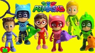 Download PJ Masks Hero Boost Video