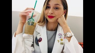 Download WEEK AS A MED STUDENT (anatomy final exams!) Video