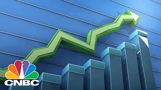 Download Trader: Why The Market Rally Is About To Stall | Trading Nation | CNBC Video