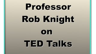 Download Probiotics Prof Rob Knight Ted Talks Video