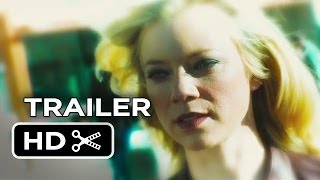 Download No Clue Official Trailer #1 (2013) - David Koechner, Amy Smart Comedy HD Video