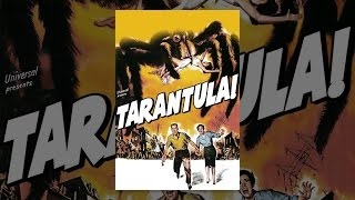 Download Tarantula Video