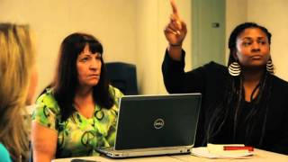 Download The Basic Do's and Dont's of IEP meetings - produced by Julia Clark Video