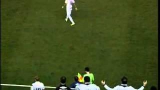 Download Neymar desrespeita Dorival Junior e xinga Edu dracena Video