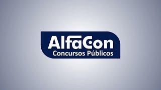 Download Ritalina: Mitos e Verdades #01 - AlfaCon Video