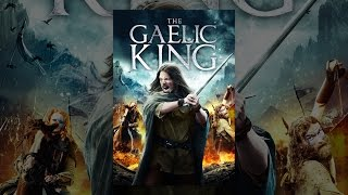 Download The Gaelic King Video