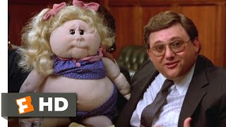 Download Back to School (1986) - Are You Fat? Scene (1/12)   Movieclips Video