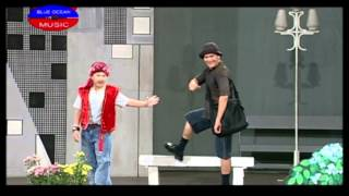 Download Hai Kich Me So De (Duy Phuong, Duy Phuoc) Video