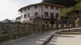 Download COMARCA DE LAS ENCARTACIONES (VIZCAYA) - MUCHOVIAJE Video