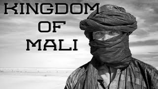 Download Kingdom of Mali Video