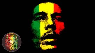 Download Bob Marley - Is This Love Video