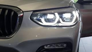 Download NEW BMW X4 xDrive M Sport Review 2018 Video