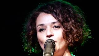 Download Carmen Consoli - Cu Ti Lu Dissi [HD] Video