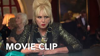 Download Absolutely Fabulous | Characters | 20th Century Fox South Africa Video