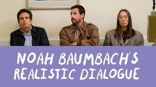 Download What Realistic Film Dialogue Sounds Like Video