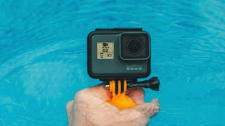 Download How to make GoPro footage look better (Premiere/FCPX No Paid Plugins) Video