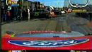 Download kurt busch vs. jimmy spencer the unseen footage Video