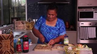 Download How to make Sapasui (Chop Suey) Video