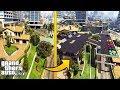 Download La Nueva MANSION de MICHAEL! GTA 5 Video