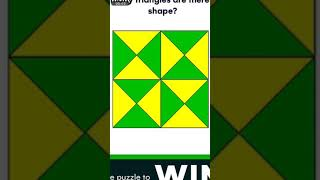 Download Puzzle game Video