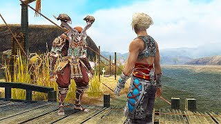 Download TOP 10 NEW Games Coming in July 2017 - BEST JULY 2017 GAMES (PS4/Xbox One/PC/Switch/3DS) Video