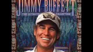 Download Jimmy Buffet: Margaritaville Video