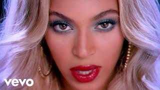 Download Beyoncé - Blow (Video) Video