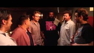 Download This Is The End - Gag Reel Video