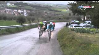 Download Peter Sagan 30% Climb Video