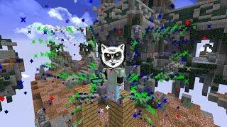 Download TUTORIAL CUM SA PIERZI!   Minecraft Video