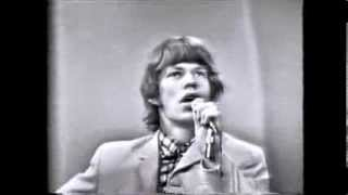 Download The Rolling Stones - Everybody needs somebody to love Video