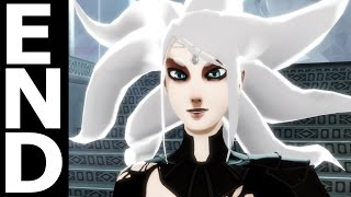 Download Aragami ENDING | Final Boss - Shadow Empress - Walkthrough Gameplay (No Commentary) Video