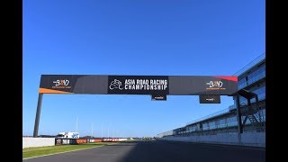 Download ARRC Round 2 Australia - Race 1 Video