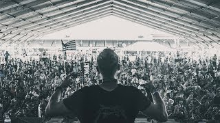Download Sikdope MOONRISE Festival Recap Video