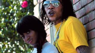 Download Vybz Kartel - Summertime Video
