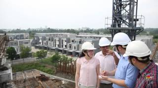Download A Day in the Life of a Structural Engineer Video