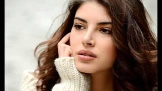 Download en güzel kız ünlüler top 10 Video