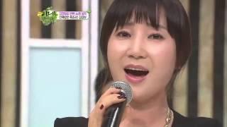 Download 김정일 기쁨조, 김정원 그녀의 노래 실력은? 채널A 이만갑 63회 Video