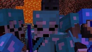 Download NE-AM APARAT DE RAID!   Minecraft Video