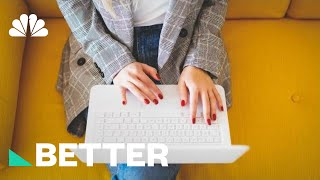 Download 3 Tips For Starting A Side Hustle To Make Money Without Quitting Your Job | Better | NBC News Video