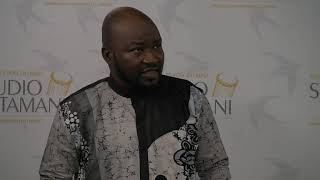 Download Grand Dialogue Thème Présidentielle 2018 Que proposent les candidats Ibrahim Boubacar Kéïta et Souma Video