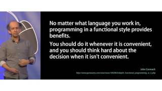 Download Kevlin Henney - Functional C++ Video