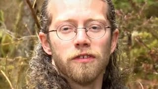 Download Proof That Alaskan Bush People Is Totally Fake Video