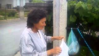 Download marga gevgelija 2 Video