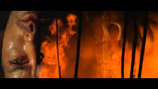 Download Apocalypse Now intro: The Doors, The End {1979} Video