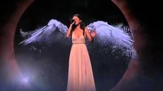 Download Selena Gomez - Heart Wants What It Wants AMA 2014 Video