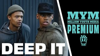 Download Deep It | Award Winning Drama Short Film | MYM Video