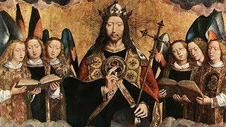 Download Vjera i nada - Krist kralj; četvrtkuj advent; Mihovil Kurkut; Tihomir Kosec; Gabrijel Jagarinec Video