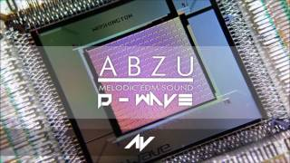 Download Abzu - D-Wave Video