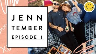 Download A Look Inside My Life | JENNTEMBER #1 Video